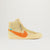 Nike X Off-White Blazer Mid (Canvas/Total Orange)
