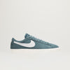 Nike SB Zoom Blazer Low (Ozone Blue/White-Sail-Celadon)