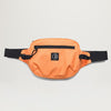 Polar Cordura Hip Bag (Orange)