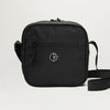 Polar Cordura Dealer Bag (Black)