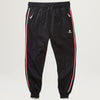 Cookies SF Presido Fleece Sweatpants (Black)