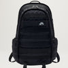 Nike SB RPM Backpack (Black/Black) $90.00