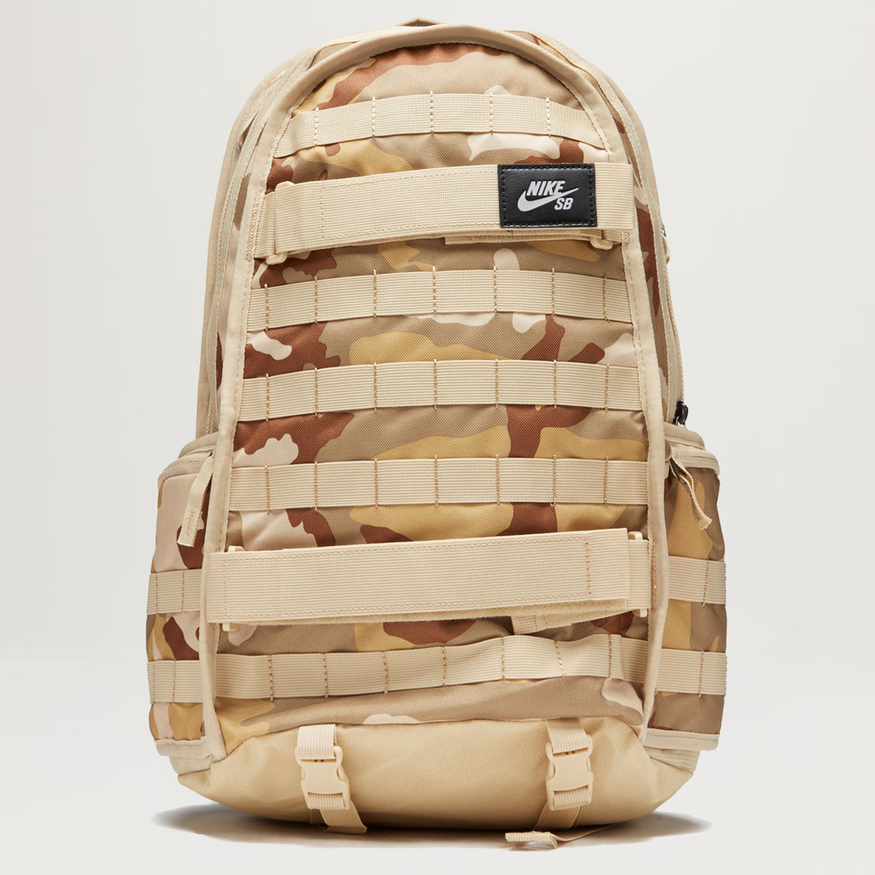 factory price united states classic styles Nike SB RPM Backpack (Desert Camo) $90.00
