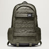 Nike SB RPM Backpack (Forest Green) $90.00