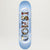 Real Ishod C & P Oval 8.5 Skateboard