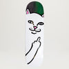 RipNDip Lord Nermal Skateboard 8.0