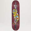 Real Sandoval Royce 8.25 Skateboard