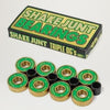 Shake Junt Abec 7 Single Bearings