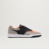 Nike SB GTS Return PRM L (Cobblestone/Black/Monarch) $90.00