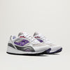 Saucony Shadow 6000 OG (White/Grey/Purple)