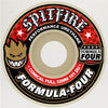 Spitfire F4 Conical Full 101a (Assorted Sizes)