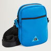 "Cookies SF Travel Pocket ""Smell Proof"" Neoprene Bag (Cookies Blue)"