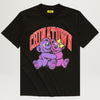 Chinatown Market UV Cute Tee (Black)