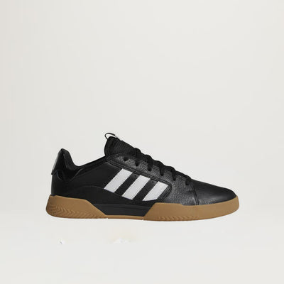 Adidas VRX Low (Black/Gum)