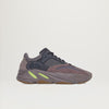 Adidas Yeezy 700 Boost (Mauve)