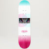 Real Zion Spirit Eyes Full SE 8.38 Skateboard