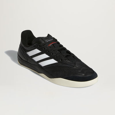 Adidas Copa Nationale (Core Black/Cloud White/Cream White)