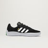 Adidas Puig (Black/White)