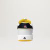 Axion Genesis (White/Navy/Yellow)