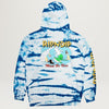 RipNDip Hang Ten Hoodie (Baby Blue Stripe Wash)
