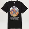 Billionaire Boys Club Crew Tee (Black)