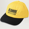 Billionaire Boys Club Tone Twill Hat (Assorted Colors)