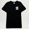 Billionaire Boys Club Blaze Tee (Black)