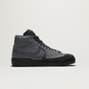 Nike SB Zoom Blazer Mid Edge L (Iron Grey/Black/Black)