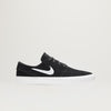 Nike SB Zoom Janoski RM (Black/White-Thunder Grey)