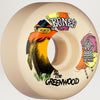 Bones STF 99a The Greenwood 52mm