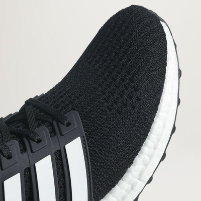 Adidas Ultra Boost 4.0 (Black/White)