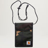 Carhartt WIP Collins Neck Pouch (Assorted Colors)