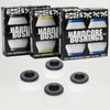 Bones Hardcore Bushings (Assorted)