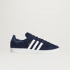 Adidas Campus ADV (Collegiate Navy/Cloud White)
