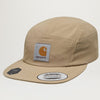 Carhartt WIP Cody Cap (Leather)