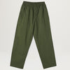 Polar Surf Pant (Dark Oilve)