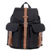 Herschel Dawson Backpack (Assorted Colors)