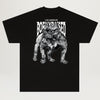 Born X Raised Dogg Pound Tee (Black)