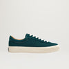 Last Resort AB VM001 Canvas LO (Emerald/White)