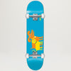 Enjoi Cat & Dog Complete 7.0