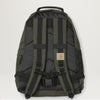 Carhartt WIP Kickflip Backpack (Camo Evergreen)