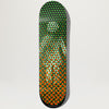 Girl Skateboards Bannerot Dot OG 8.25