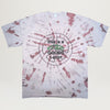 Sun Valley Goods S/S Tee (Tie-Dye)