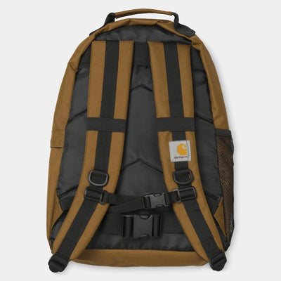 Carhartt WIP Kickflip Backpack (Hemilton Brown)