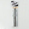 The Hundreds Pencils (Asst 3 Pack)