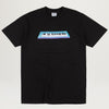Alltimers Jamon Tee (Black)