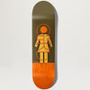Girl Skateboards Cory Kennedy OG Liner 8.375