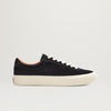 Last Resort AB VM001 Canvas LO (Black/White)