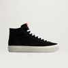 Last Resort AB VM001 Canvas HI (Black/White)