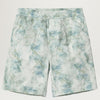 Carhartt WIP Marble Short (Wave Stone Washed)